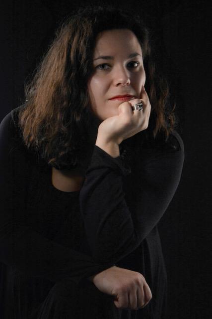 Milan (concert de report) avec Marie Chichin
