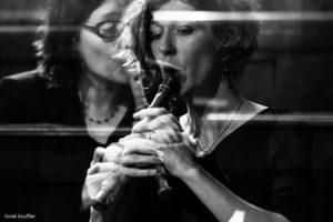 Galerie_Apollon_2015_14-fluteetflute_resultat