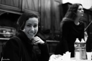 Galerie_Ariane_2015_11-myriam-mahnane