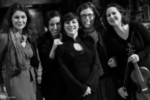 Galerie_Ariane_2015_39-les-filles