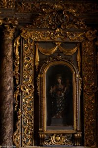Galerie_Folies_Furies_2014_canta-33