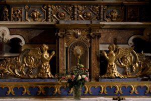 Galerie_Folies_Furies_2014_canta-34