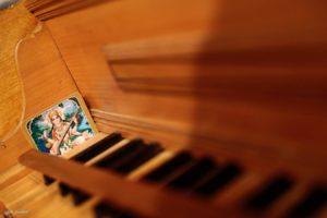 Galerie_Les_4_Saisons_2014_10-clavecin