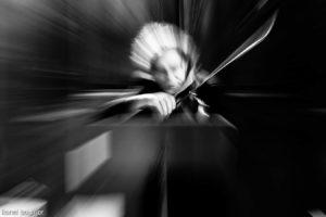 Galerie_Ulisse_2015_img-5