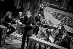 Galerie_Voyages_en_Italie_2014_4-EBN-concert-Cantor