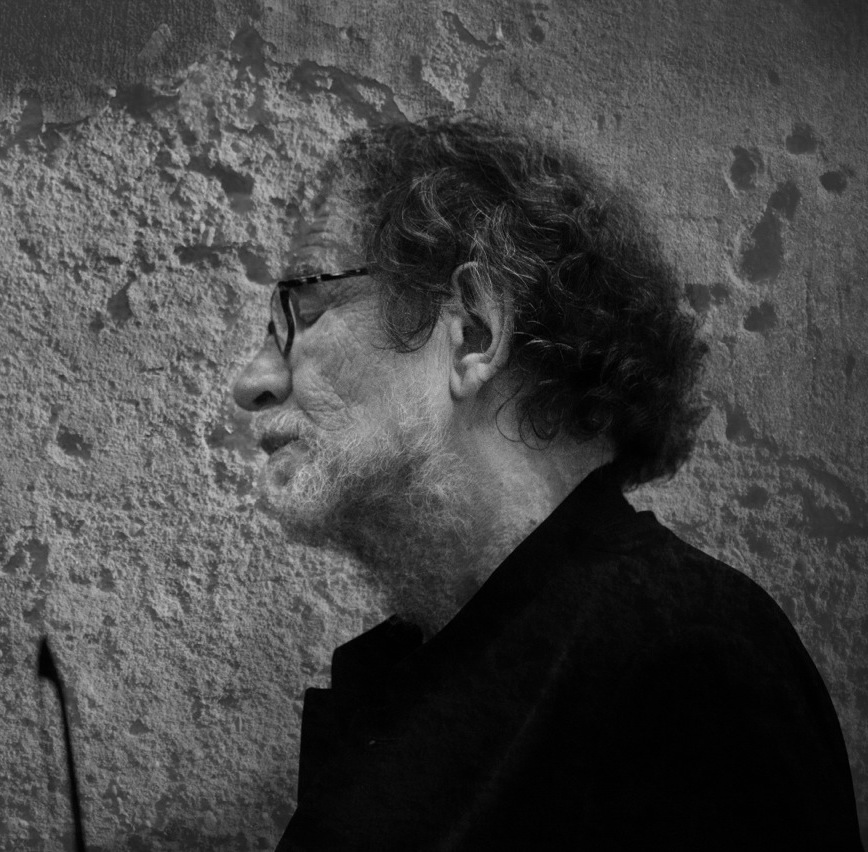 Gilbert Bezzina, Chevalier des Arts et des Lettres