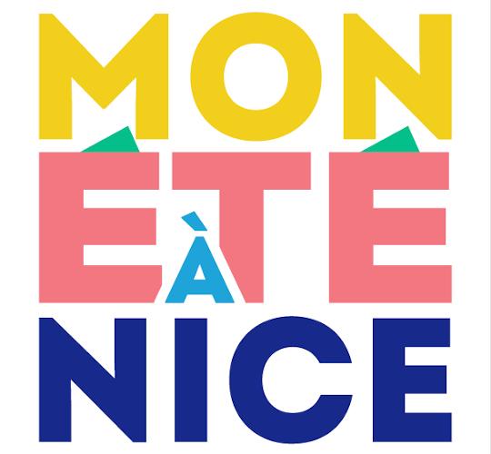 Concert «Mon été à Nice» – Le Vin et l'Amour avec Philippe Cantor